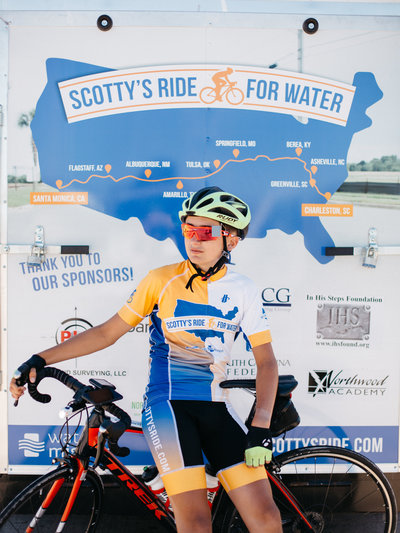 scotty's-ride-for-water-water-mission-philip-casey-photography-05