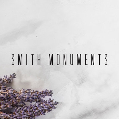 Smith_Monuments_Tile
