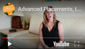 Advanced Placements