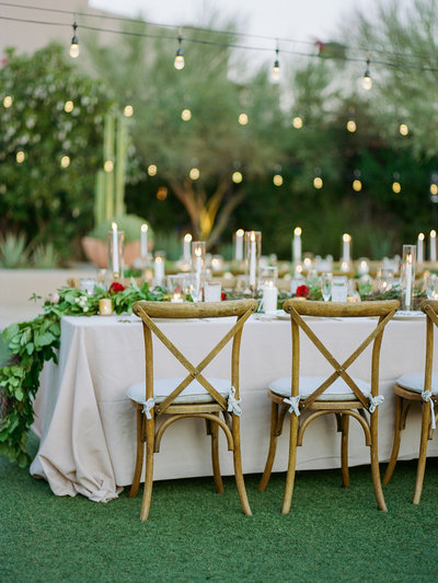 Your Jubilee Arizona wedding planner Four Seasons Scottsdale Sneak (103 of 104)