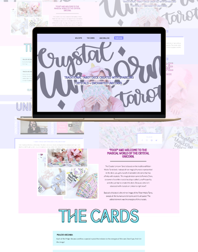 Website-Theme-Shop---Showit-Website-Graphic-Previews-Crystal-Unicorn