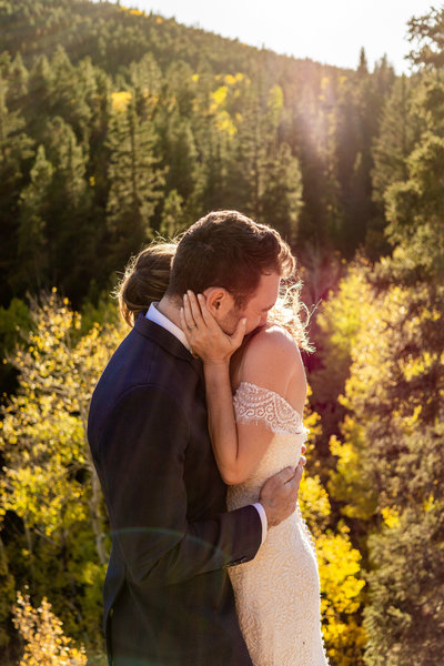fall-colorado-elopement-7