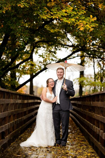 Mr.-Mrs.Linville-394
