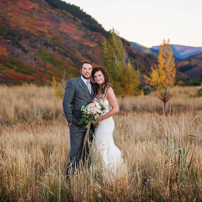 Sample-Wedding-from-Frost-Creek-in-Eagle-CO