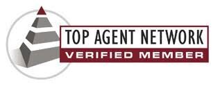Tan Agent Network