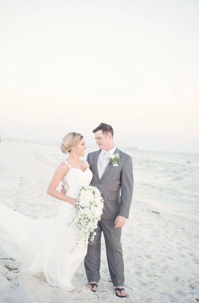 Gulf_Shores_Wedding_Photographer