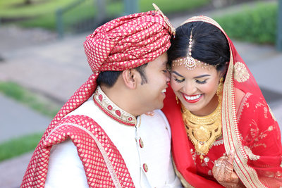 Kansas City Wedding Photographers Indian Wedding Desi Punjabi Henna Mojica Photograpy
