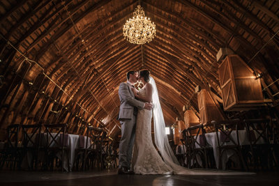 Ackerhurst-Dairy-Barn-Wedding