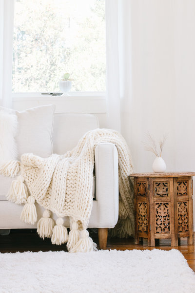 Knit-chunky-wool-blanket-pattern-lynneknowlton.com-21