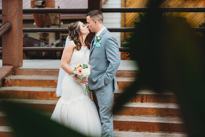 LouieLaurenCurtisWedding10-19-19-373