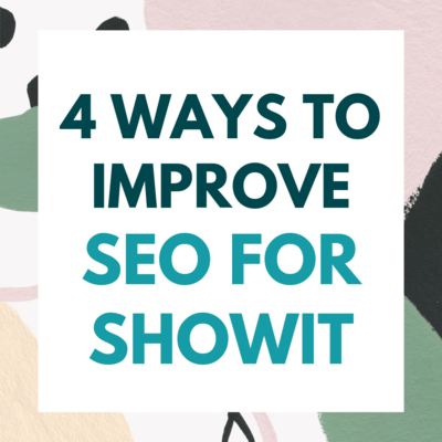 4-ways-improve-seo-showit (1)
