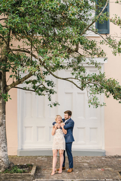 New_Orleans_French_Quarter_Engagement_-124