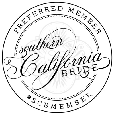 Southern_California_Bride_MEMBER_Badges_20