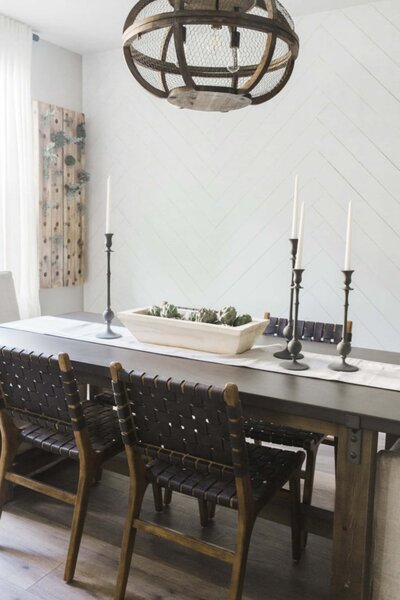Rebecca-Rollins-Interiors-Summer-Oak-Project_3