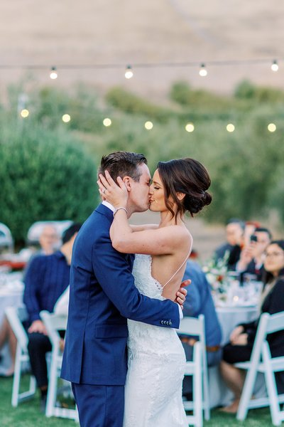 20191019 Camille and Paul Wedding the Purple Orchid Livermore_Bethany Picone Photography - 972-2_WEB