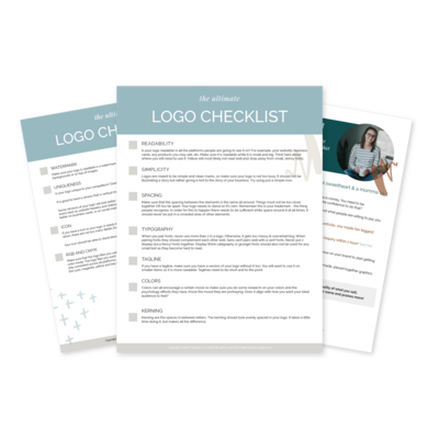 TMS_Freebies_TMS_Freebie_LogoChecklist