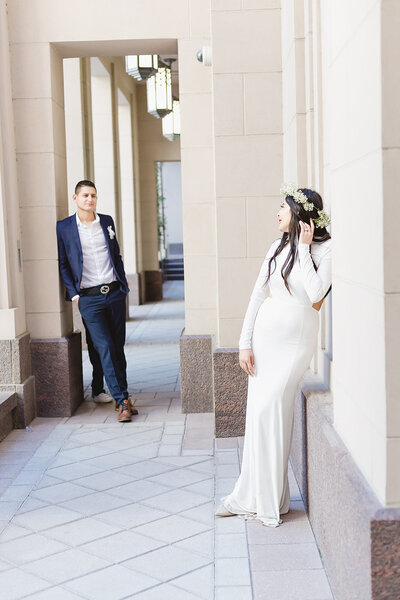 Smiths Center Las Vegas | Siga Gubista Photography-103_websize