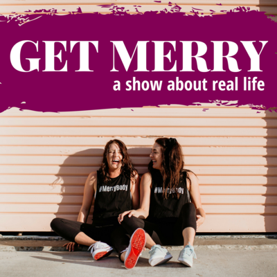 cover-image-k7x0f3sh-get-merry-podcast-art