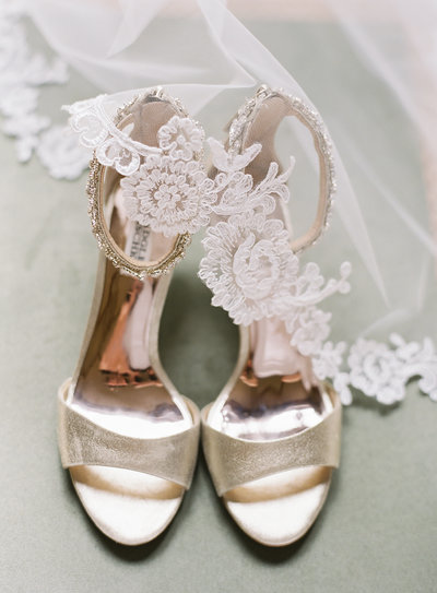 Vicki_Grafton_Photography_Wedding-38