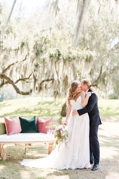 Kate Dye Photography Charleston Wedding Light Airy Bright Colorful 34