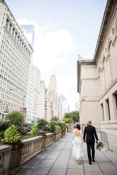 rachael_schirano_photography_weddings-ilana.ben-gallery-20