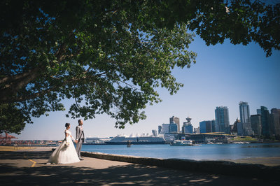 vancouver-elopement-photography-225