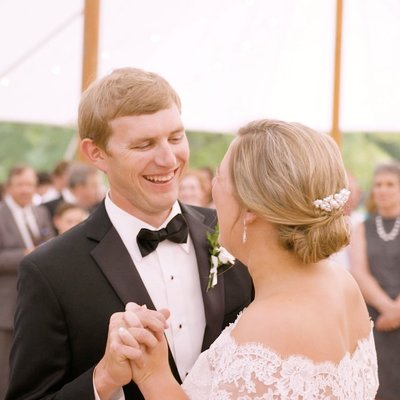 private-estate-wedding-in-south-carolina-matt-rouse-films