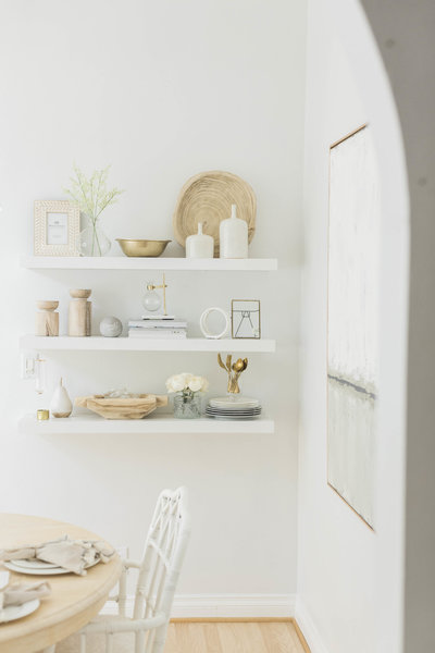 Shannan-Leigh-Blog-Home-Decor-Lifestyle-DIT_16