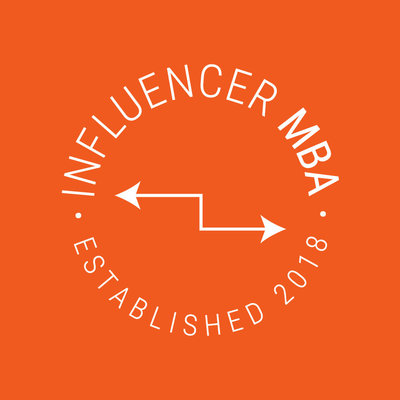 InfluencerMBA-Stamp-orangeBK