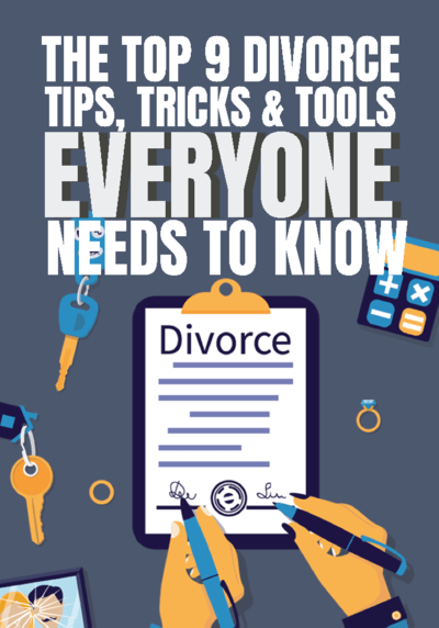 The-Top-9-Divorce-Tips-Tricksols-Everyone-Needs-To-Know-1-1