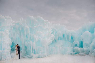 ERINSWEETPHOTOGRAPHY_ICE_CASTLE-7
