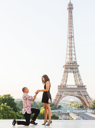 paris_proposal_photographer_photos