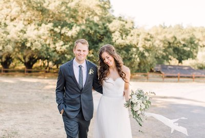 Sonoma wedding photographer_0072