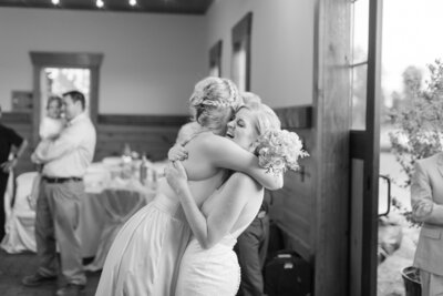 AsheWedding-IGP_6176