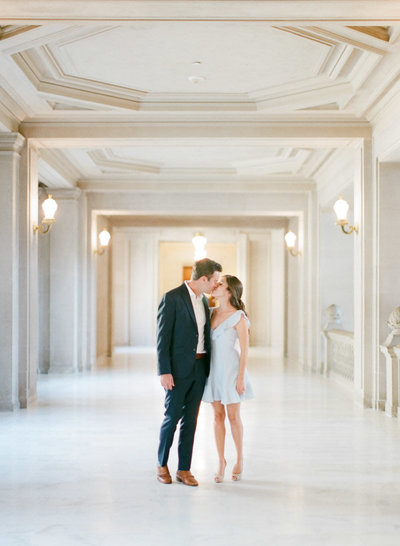 san-francisco-hall-wedding-photographer-jeanni-dunagan-7