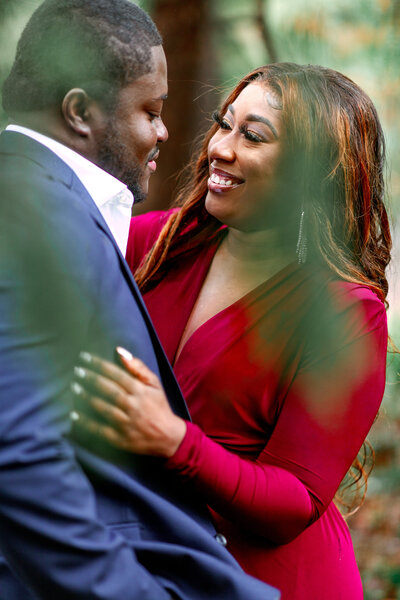 atlanta-engagement-photographer-cator-woolford-gardens-engagement-2101