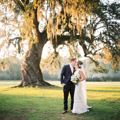 charleston-wedding-venues-middleton-place-philip-casey-photography-098