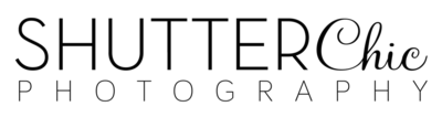 shutterchic_LOGO_black_BW
