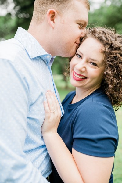 airfield-falls-engagement-session_0210