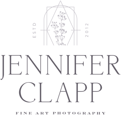 Jennifer Clapp Photography Fine Art Film Wedding and Portrait Photographer Northern California Destination2