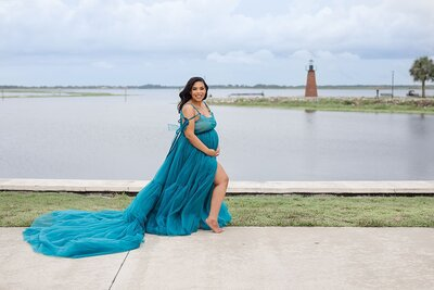 maternity photographers orlando_0072