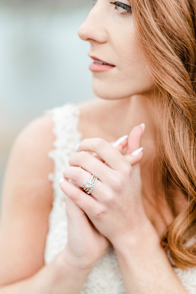 Kristina Byerly - Bridal-141