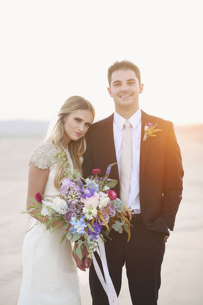 About___ Jackson Hole Wedding Photographer
