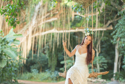 Maui Family Portrait packages in Hawaii