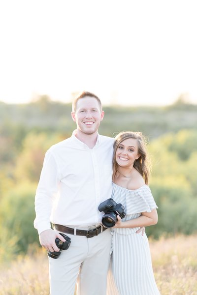 brandon_lindsay_lutz_fort_worth_wedding_photographer_0006
