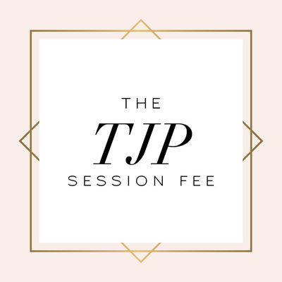 TJP SESSION FEE