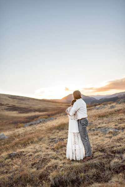 Colorado_Wedding_Elopement_Photographer_0089