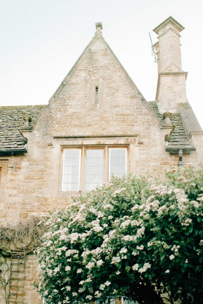Cotswolds_Wedding_Photographer_Flora_And_Grace (7 von 7)