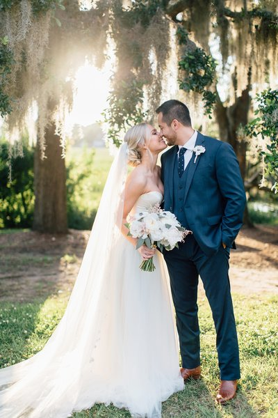 charleston-wedding-photographer-boone-hall-plantation-wedding-hannah-lane-photography-6591