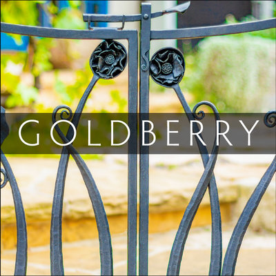 Goldberry-Hero-Square
